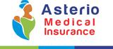 Asterio Medical Insurance